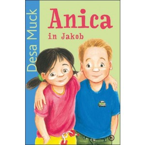 Anica in Jakob